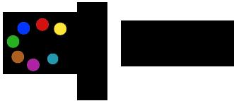 Maler Heitmeier - Logo