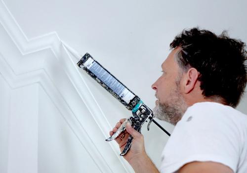 Referenzen - Maler Heitmeier